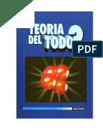 205927259 Teoria Del Todo