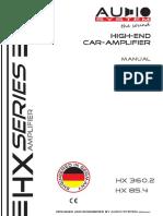 hx_360.2_85.4_manual