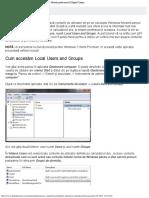 Administrarea Conturilor și a Grupurilor de Utilizatori.pdf