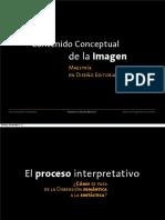 CCI interp