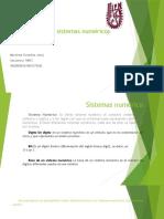 sistemas numericos.pptx