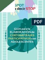 Guia-talleres-spot-stop-2012-13-pdf.pdf