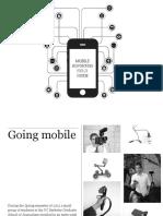 MobileGuide.pdf