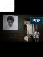 Lumiere-Num1.pdf