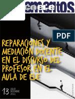 batlle-reparaciones_mediacion