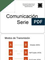 Comunicac...pptx