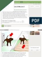it_wikihow_com_Impedire_al_Cane_di_Marcare_il_Territorio.pdf