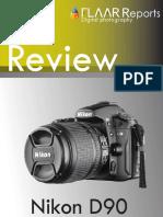 19_camera-review-Nikon-D90.pdf