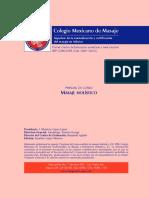 M Holistico 0606.pdf