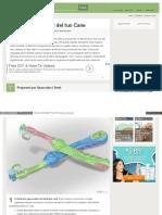 it_wikihow_com_Pulire_i_Denti_del_tuo_Cane.pdf