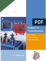 tumetic_tunorma_oil_o.pdf