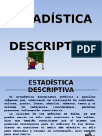 Estadistica Graficos Clase 3 OK