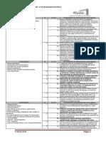 contenidos_y_estandares_de_fisica_de_2bach__alumnos.pdf