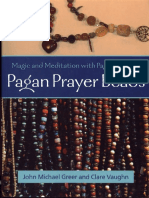 Greer & Vaughn - Pagan Prayer Beads [Scan OCR - 1 PDF]