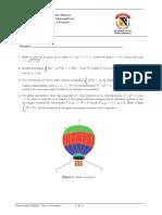 Solucionario Final-CV-2015-1.pdf
