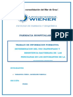 FARMACIA HOSPITALARIA TERMINADO.docx
