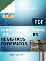 Expo Petro Fisica