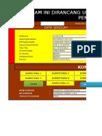 Form_PKG (Plus PKB)