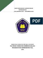KOVER - LAPORAN LAB.docx