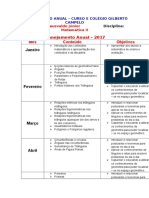 PLANEJAMENTO ANUAL GILBERTO CAMPELO.docx