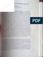 Análisis y Crítica en La Historiografía-Javier Rico Moreno