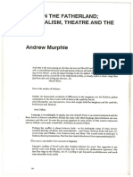 Lost_in_the_Fatherland-naturalism__theatre_and_the_body_Andrew_Murphie_Lost_in_the_Audience-representation__acting_the_body_Andrew_Chark-libre copy.pdf