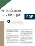 0154-convivio05-m.pdf
