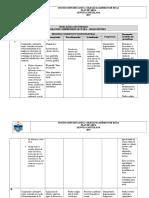 planprofundización10-11.docx