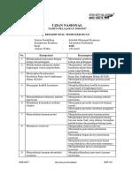 4418-KST-Akomodasi Perhotelan.pdf