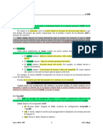 linux examen