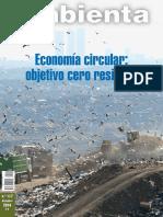 PDF AM Ambienta 2016 117 Completa