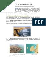 TIPOS DE RELIEVE EN EL PERU.docx