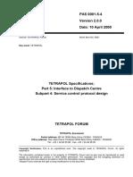 126652147-17080916131331714-5-4v200-pdf.pdf