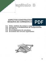 maquinas_electricas_cap03