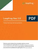 External-release-notes-ES.pdf