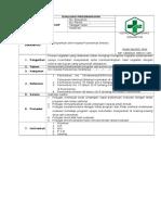 EVALUASI PROGRAM UKM  bab 4.docx