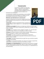 Trabajo Didactica II