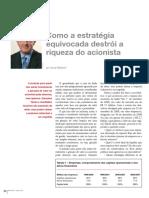 1-Artigo_Como-estrategia-equivocada-destroi-a-riqueza-do-Acionista_SadiaxPerdigao_Revista-IBEF_ago_2010.pdf