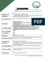 lessonplan3 1 docx