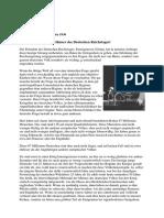 1936-03-07 Rede Vor Dem Reichstag [Adolf Hitler]