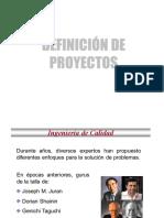2.Def Proyectos (2)