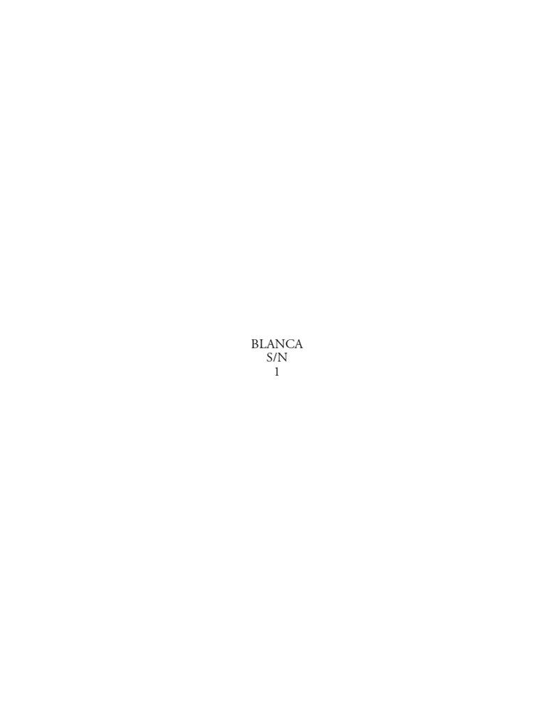 Adriana Bolívar - Análisis del Discurso.pdf 2577f620a9e