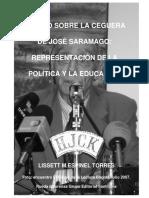 tesis-sobre-la-ceguera1.pdf