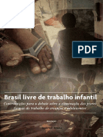 BRASILLIVREDETRABALHOINFANTIL_WEB.pdf