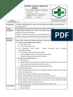 SPO Anestesi Lokal dengan Spray.pdf
