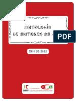 Antologia-autores CPLP