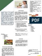 Trictico Salud.doc