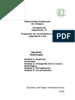 Apuntes-Hidrologia U124 2016 JEVE