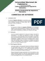 CURRICULO-DE-ESTUDIOS-hidraulica.pdf
