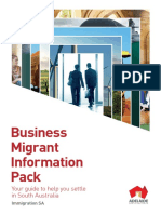 Business e Pack